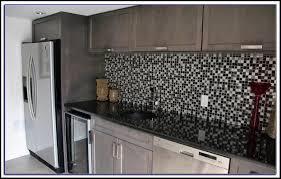 kitchen backsplash spanish tile backsplash backsplash ideas