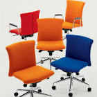 Colorful Modern Executive Office Chair Design Ideas. Furnitures ...
