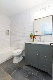 best 25 gray vanity ideas on pinterest grey bathroom vanity