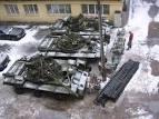 Haz cu Lobont » vand tancuri