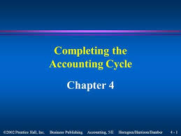 Pay for dissertation accounting   Custom professional written     SlidePlayer FI    Case Study   the Complete Accounting Cycle  middot                    accounting      q uestions          middot  FI    Course Project Kohls vs JCP