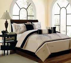 Queen Bedroom Set Target Bedroom Comforters Target Queen Bedding Sets Walmart Queen