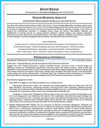 Business Analyst Resume Actuary Resume Exampl business system       healthcare business analyst resume Easy Resume Samples