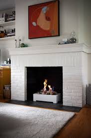 European Home Interior Design Gas Stones By European Home Fire Media Vented