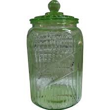 Green Canister Sets Kitchen 100 Canister Kitchen Handpainted Grapes Kitchen Canister