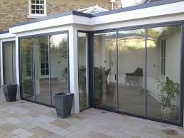 patio garage doors best patio french doors image collections glass door interior
