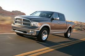 dodge dakota truck models price specs reviews cars com