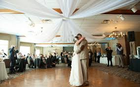 wedding gallery pocono mountains woodloch resort