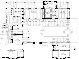 home design 89 extraordinary house plans with courtyards home design small florida courtyard house plans free printable house plans ideas for house plans