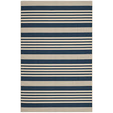 Discount Indoor Outdoor Rugs Fresh Cheap Indoor Outdoor Rugs 5x7 25044