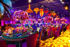 innovative ideas for indian wedding u2013 wedding u0026 party planners blog