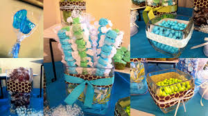 Boy Baby Shower Centerpieces by Mustache Baby Shower Table Decorations Baby Shower Diy