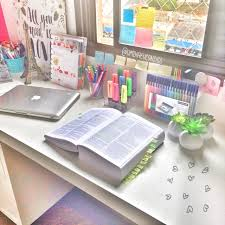 Desk Organization Accessories by Pinterest Honoriaroffeyxo Estudio Pinterest