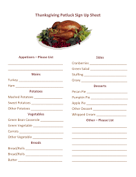 thanksgiving day meal ideas thanksgiving thanksgivingu ideas easy 2015thanksgiving day