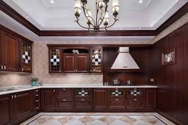 modern kitchen burl maple ideas about solid wood kitchen cabinets kitchen cabinets for less real wood kitchen cabinets high end alder solid wood