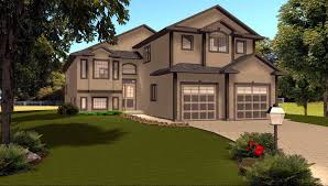 One Level House Plans With Basement 100 Small Ranch Houses Simple One Floor House Plans Ranch