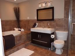 bathroom wallpaper ideas nz 8 small bathroom designs you should