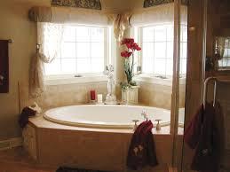 100 master bathroom tile ideas photos 42 best ideas for the