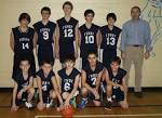 picture of Pages - ML Boys BBall images wallpaper