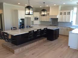 fresh texas pottery barn kitchen and bath 22159