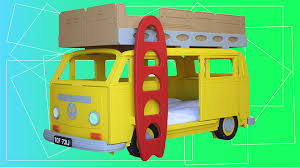 Coolest Bunk Beds 7 Of The Coolest U0026 Safest Bunk Beds Safety First