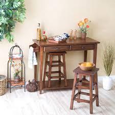 rolling kitchen islands and kitchen island carts angie u0027s list