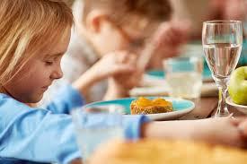 powerful thanksgiving prayers children u0027s dinner prayers and mealtime blessings