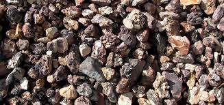 aurora stone u0026 gravel u2013 landscape supply melbourne fl