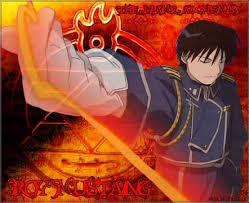 Anime lik koji ste zeleli da budete - Page 3 Images?q=tbn:ANd9GcTb7ks8Wo0SMJ2XE7CXUWkyUi_Ii0TJsZULm8zI1y-MwoI2vU1Pdg&t=1