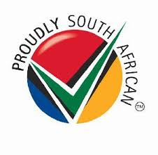 Brand South Africa  A Pubic Diplomacy Case Study   The African File The African File In