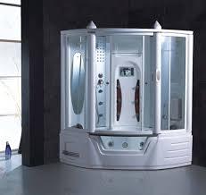 bathroom bathroom design companies new luxury baths bathroom