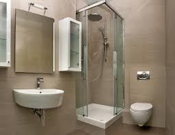 small bathroom bathroom toilet cupboard designs sink cabinets