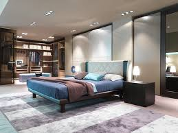 Decorative Bedroom Ideas by 34 Images Enchanting Masculine Bedroom Decoration For