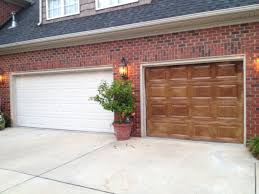 garage door stain i15 on creative home decoration idea with garage garage door stain i62 on elegant home design ideas with garage door stain