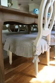 302 best dining chair slipcover ideas images on pinterest dining