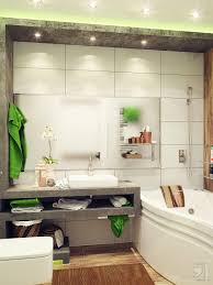 Small Bathroom Remodel Pictures Ultra Modern Italian Bathroom Design