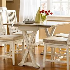 tables for small kitchen spaces kitchen design