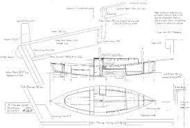 Wooden Sailboat Plans Free by Myadmin Mrfreeplans Diyboatplans Page 141