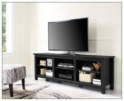 best deals on tvs on black friday tv stands dreaded tv stand deals black friday photo concept best