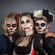 Halloween Costumes Women 100 Good Halloween Costumes Ideas Guys College