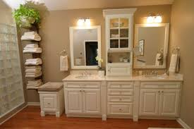 Small Bathroom Remodeling Ideas Budget by Bathroom Bathroom Remodel Ideas On A Budget Master Bathroom