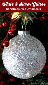 Christmas Tree Ideas 2015 Diy Easy Diy Christmas Tree Decorations Ideas 62 Best December