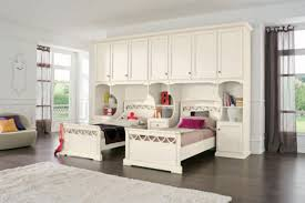 Decorating With White Bedroom Furniture Cute Bedroom Ideas U2013 Cute Apartment Bedroom Decorating Ideas Cute