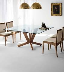 contemporary kitchen new modern kitchen table design inspirations