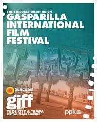 2017 giff program guide by gasparilla international film festival
