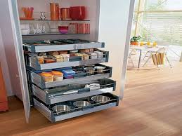 Kitchen Pantry Shelving Ideas by Pull Out Shelves For Kitchen Cabinets Home Decorating Interior