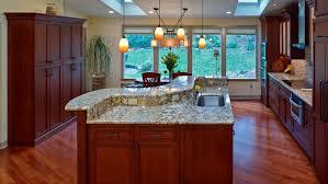 Masters Kitchen Designer by Masters Design Build Design Build Remodeling And General