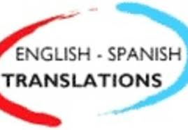 d   a f d e  fc   de   ee b     x    png FAMU Online Essay linking words in spanish mfacourses web fc com Essay linking words in spanish