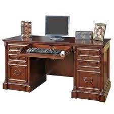 Bay Window Desk Bay Window Desk Wayfair