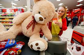 target black friday discount target is hiring 70 000 temporary workers for the holiday season